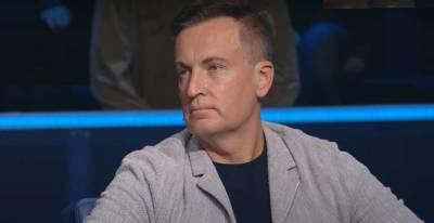 Бывший глава СБУ потребовал допроса нардепа Третьяковой по делу о смерти Антона Полякова