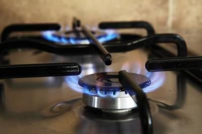 CNBC: Американские аналитики не уверены, что Россия увеличит поставки газа в страны Европы