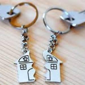 Трехкомнатная квартира, которую никто не унаследовал после смерти владельца, перейдет в собственность Запорожья