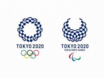 Олимпиада-2020: МОК отреагировал на отставку главы оргкомитета Игр в Токио