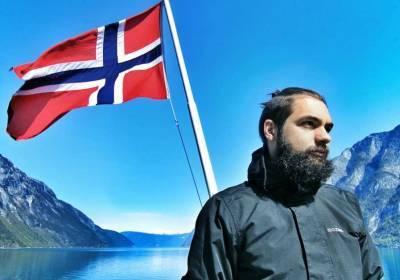 Норвегия: Размещение бомбардировщиков США не должно вызывать возмущение у России