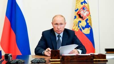 Россия будет развивать отношения с Японией, но в рамках закона