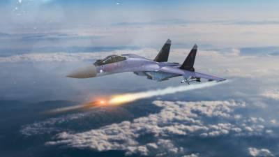 Sohu: НАТО ждет неожиданный прием на подходе к границам России