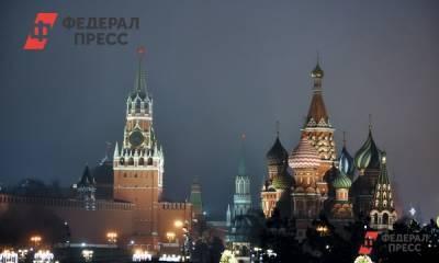 Кремль ответил на приглашение Маска поговорить с Путиным в Clubhouse