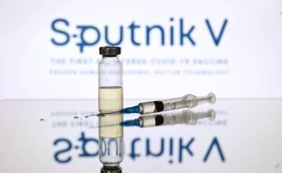 Gazeta Wyborcza (Польша): Павел Гжесёвский и Радослав Сикорский о вакцине «Спутник V»