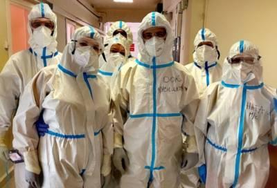 Доктор Мясников развеял миф о новом штамме коронавируса