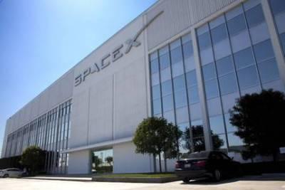 SpaceX Маска привлекла $850 млн, компания оценивается в $74 млрд - СМИ