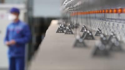 Российские ученые создали суперпрочный композитный материал