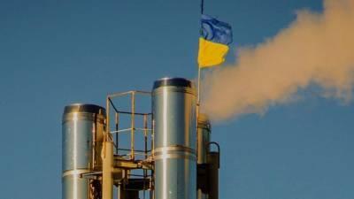 Евросоюз пожертвует украинской ГТС ради собственной энергобезопасности – киевский эксперт