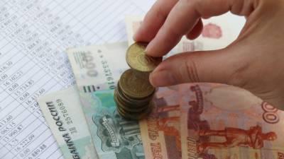 Эксперт Биезбардис объяснил низкие отчисления богатых россиян в ПФР