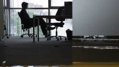 Эксперт дала советы по поводу шестидневной рабочей недели