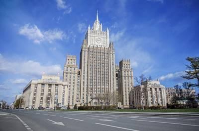 Россия, Турция и Иран подтвердили приверженность договоренностям по Сирии