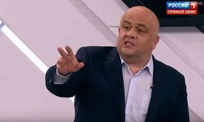 Экс-депутат Рады считает, что Зеленский собирается «запретить» всех оппонентов