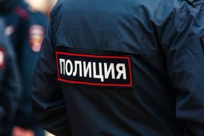 Сотрудники транспортной полиции на Сахалине изъяли из оборота три килограмма синтетических наркотиков
