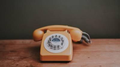 Жителям Сахалина расскажут о материнском капитале по телефону