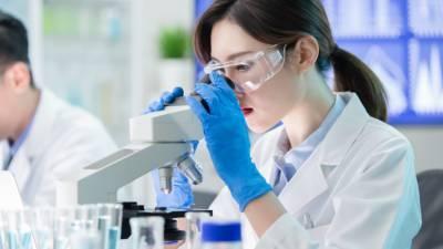 В Японии ученые обнаружили лекарство для остановки старения