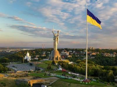 Украинцы написали более 600 жалоб на русскоязычных сограждан