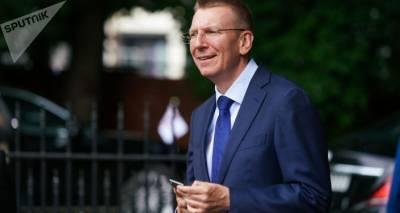 Как Латвия отыгрывается на России за собственные грехи