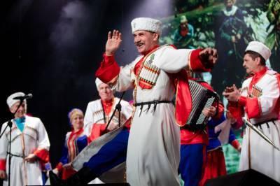 В Южно-Сахалинске чествовали защитников Отечества