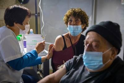 Эксперты назвали дополнительные симптомы коронавируса