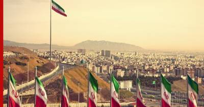 В США рассчитывают на сотрудничество с Россией по Ирану