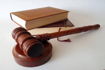 Рязанку осудили за пьяное ДТП, в котором погибла 16-летняя девочка