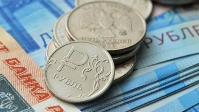 В Томской области сообщили о росте числа индивидуальных инвестсчетов