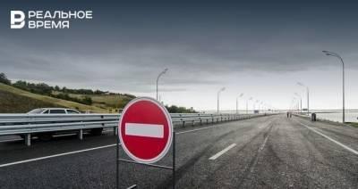 Трассу Казань-Екатеринбург могут построить досрочно