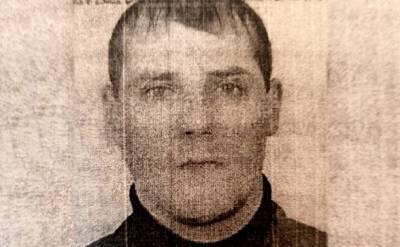 На Сахалине ищут 44-летнего мужчину