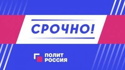 """Суд начал рассмотрение жалобы адвокатов Навального на замену срока по делу """"Ив Роше"""""""