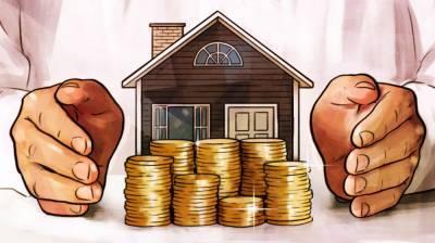 Жители Кировской области смогут рассчитывать на продление сельской ипотеки в 2021 году