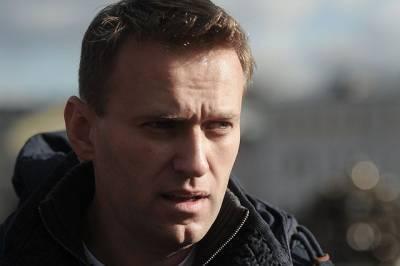 Дипломаты девяти стран ЕС пришли в суд на рассмотрение жалобы Навального