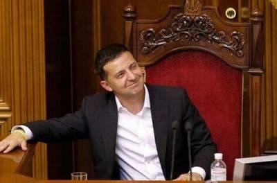 Зеленский нашел вариант сделать из Витренко министра в обход Рады