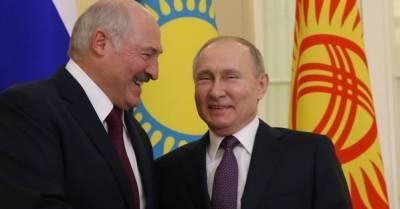 Назад в СССР: Россия и Беларусь хотят возродить плановую экономику
