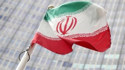 Иран консультируется с Россией о неформальной встрече с участием США
