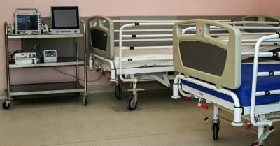 В субботу выявлено 410 новых случаев Covid-19, четверо пациентов скончались
