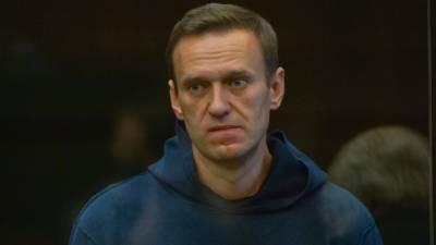 Сторонники Навального «лишились мотора» после ареста блогера