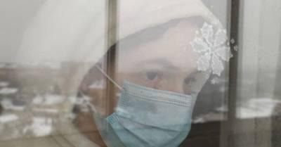 В воскресенье в Латвии - 274 новых случая Covid-19, умерли четыре человека
