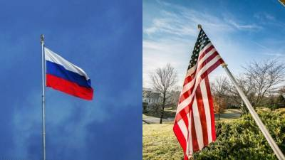 В США заявили о готовности к стратегическому сотрудничеству с РФ