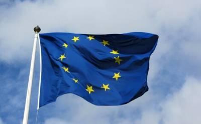 Reuters: Министры иностранных дел Евросоюза договорились подготовить новые санкции против российских чиновников