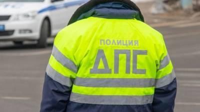 Злостный нарушитель ПДД сбил насмерть пенсионера в Воронеже