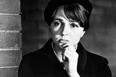 Раскрыты обстоятельства смерти Екатерины Градовой