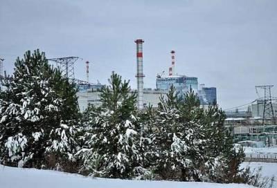 Витренко назвал условие независимости от импорта электроэнергии из РФ