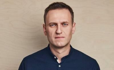 Адвокат допустила, что Навального могут этапировать в колонию, не дожидаясь рассмотрения апелляционной жалобы