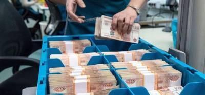 Беларусь и Россия могут пересмотреть кредит на БелАЭС