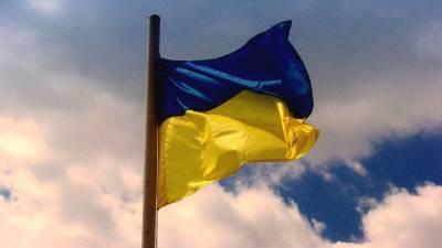 Киев сможет отказаться от российской электроэнергии при выполнении двух условий