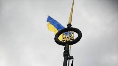 Украина подала в ЕСПЧ очередной иск против России