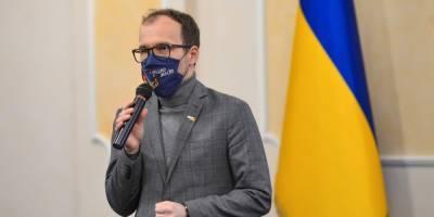 Глава Минюста назвал иск против России «юридической сдачей» агрессивному соседу