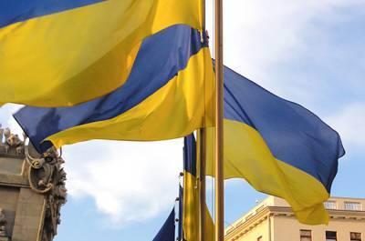Украина подала в ЕСПЧ иск против России