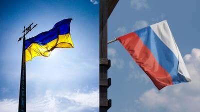 Власти Украины подали в Европейский суд очередной иск против России